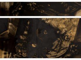 III Biennale d'Arte Creativa 2014 – Viterbo Palazzo dei Papi