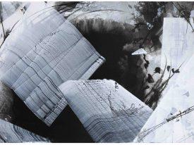 (Italiano) In programma: Le altre opere. Artisti che collezionano artisti – Una grande rassegna di artisti contemporanei che si confrontano con cinque Musei di Roma